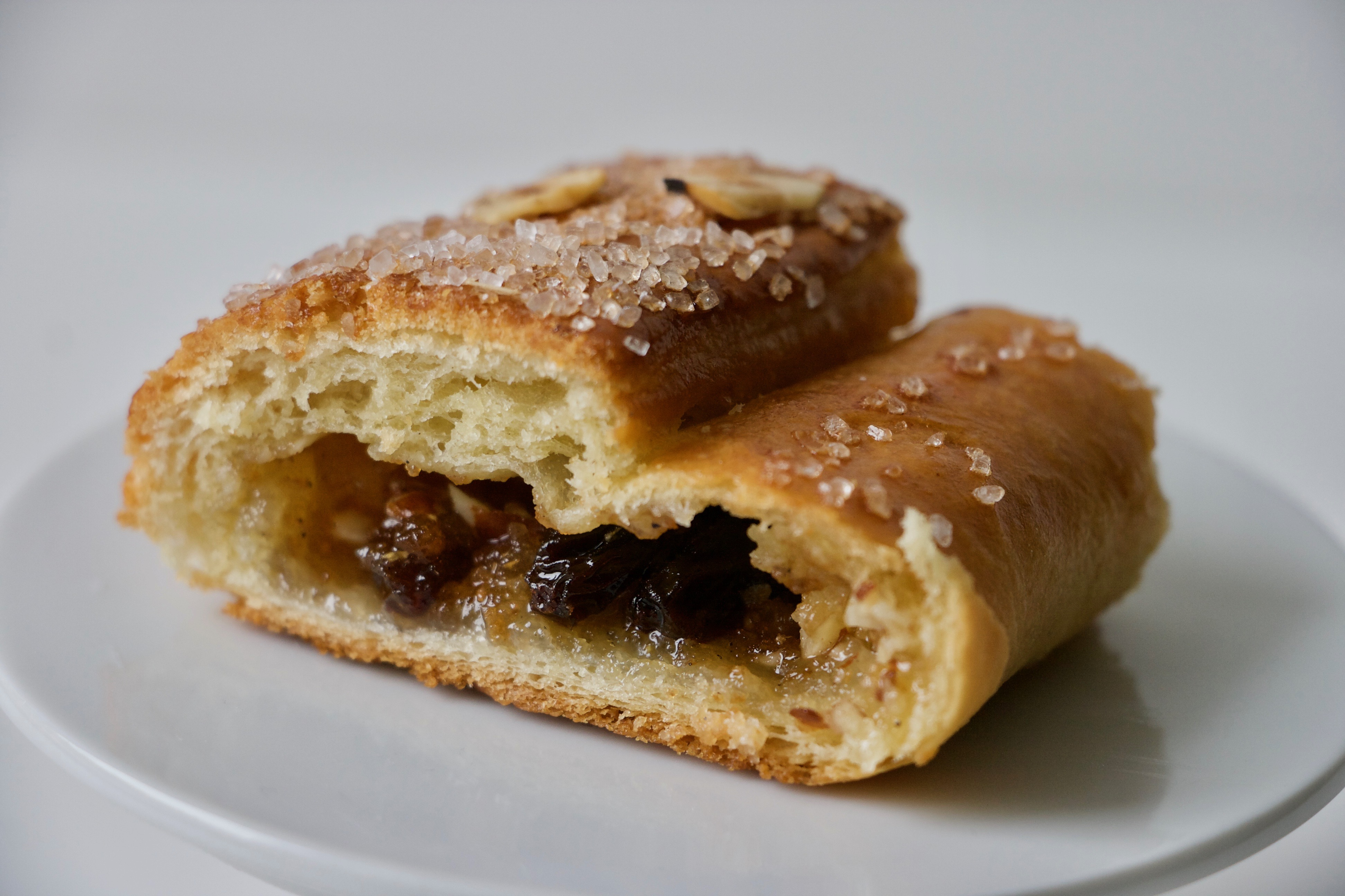 Bagvrks kringle