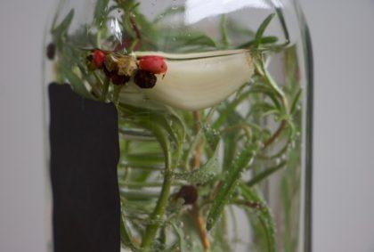 Kryddereddike