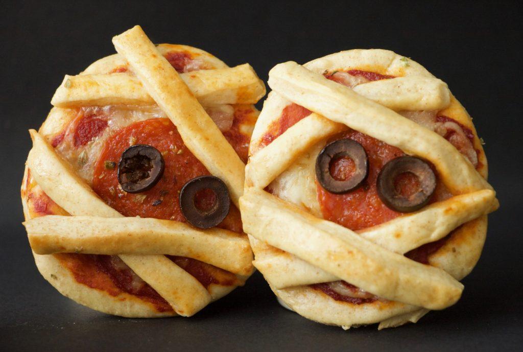 Pizzamumier