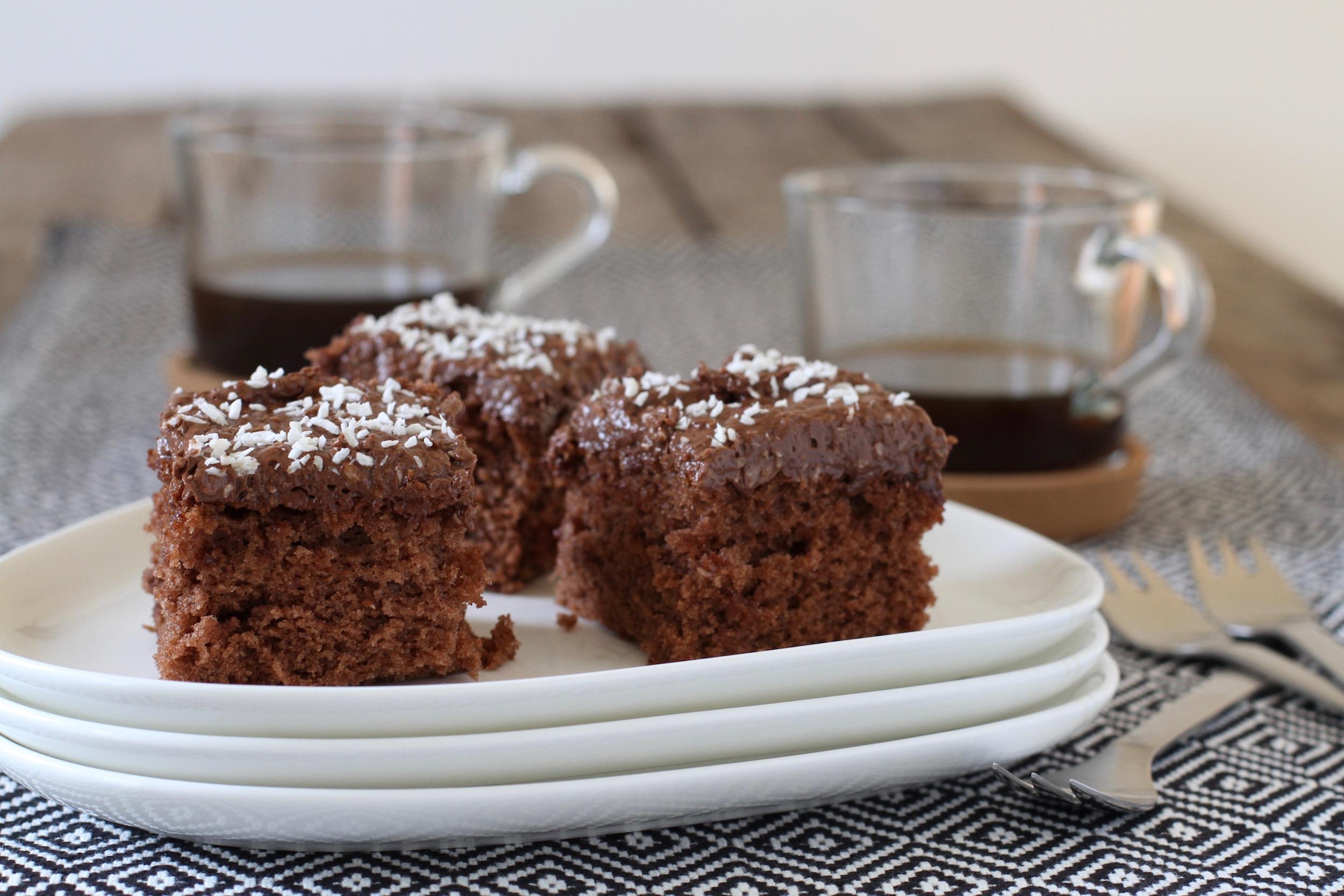 Finns kage aka Den du ved nok – en klassiker