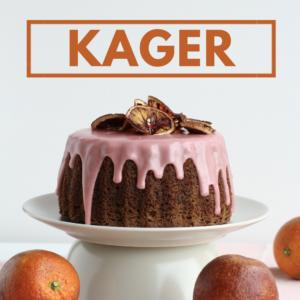 Tips til kager fra Bagvrk.dk