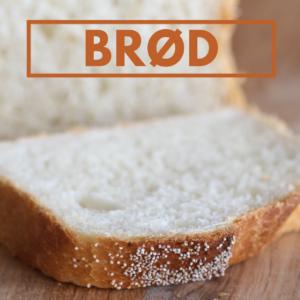 Tips til brød fra Bagvrk.dk