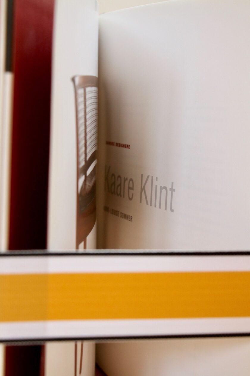 Kig ind i sofabord af gamle bøger Konmari - Bagvrk.dk