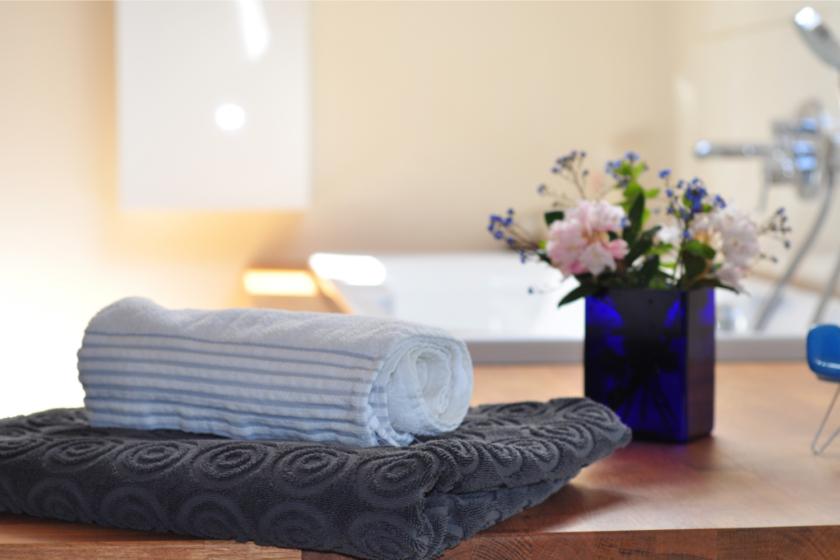 Ryd op i dit badeværelse - ro - velvære - mandagstip Bagvrk.dk