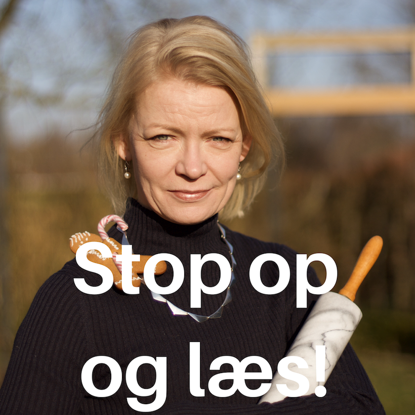Karantænedagbog 9:14 støtte fra SoMe Bagvrk.dk