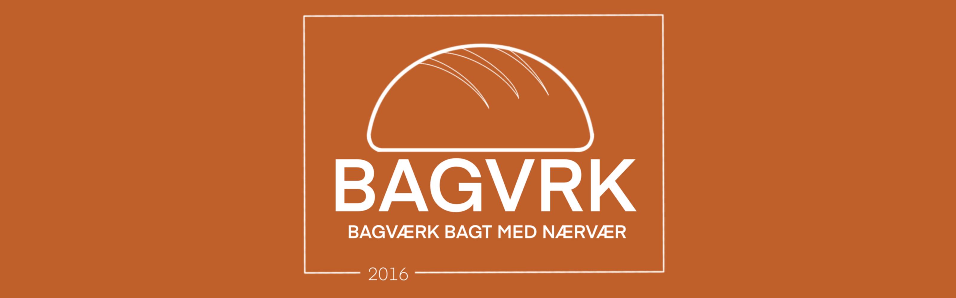 Bagvrk.dk